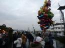 Bodensee-Community-Treffen-Weihnachtsmarkt-Konstanz-141213-SEECHAT_DE-P1000662.JPG