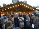 Bodensee-Community-Treffen-Weihnachtsmarkt-Konstanz-141213-SEECHAT_DE-P1000663.JPG