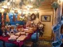 Bodensee-Community-Treffen-Weihnachtsmarkt-Konstanz-141213-SEECHAT_DE-P1000664.JPG