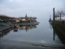 Bodensee-Community-Treffen-Weihnachtsmarkt-Konstanz-141213-SEECHAT_DE-P1000665.JPG
