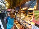 Bodensee-Community-Treffen-Weihnachtsmarkt-Konstanz-141213-SEECHAT_DE-P1000666.JPG