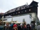Bodensee-Community-Treffen-Weihnachtsmarkt-Konstanz-141213-SEECHAT_DE-P1000667.JPG