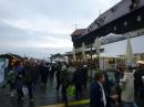 Bodensee-Community-Treffen-Weihnachtsmarkt-Konstanz-141213-SEECHAT_DE-P1000669.JPG