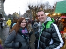 Bodensee-Community-Treffen-Weihnachtsmarkt-Konstanz-141213-SEECHAT_DE-P1000673.JPG