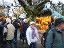 Bodensee-Community-Treffen-Weihnachtsmarkt-Konstanz-141213-SEECHAT_DE-P1000674.JPG