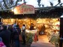 Bodensee-Community-Treffen-Weihnachtsmarkt-Konstanz-141213-SEECHAT_DE-P1000675.JPG