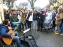 Bodensee-Community-Treffen-Weihnachtsmarkt-Konstanz-141213-SEECHAT_DE-P1000676.JPG