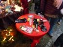 Bodensee-Community-Treffen-Weihnachtsmarkt-Konstanz-141213-SEECHAT_DE-P1000677.JPG