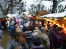 Bodensee-Community-Treffen-Weihnachtsmarkt-Konstanz-141213-SEECHAT_DE-P1000678.JPG