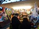 Bodensee-Community-Treffen-Weihnachtsmarkt-Konstanz-141213-SEECHAT_DE-P1000679.JPG