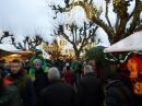 Bodensee-Community-Treffen-Weihnachtsmarkt-Konstanz-141213-SEECHAT_DE-P1000680.JPG