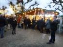 Bodensee-Community-Treffen-Weihnachtsmarkt-Konstanz-141213-SEECHAT_DE-P1000681.JPG
