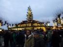 Bodensee-Community-Treffen-Weihnachtsmarkt-Konstanz-141213-SEECHAT_DE-P1000682.JPG