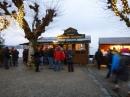 Bodensee-Community-Treffen-Weihnachtsmarkt-Konstanz-141213-SEECHAT_DE-P1000683.JPG