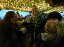 Bodensee-Community-Treffen-Weihnachtsmarkt-Konstanz-141213-SEECHAT_DE-P1000685.JPG