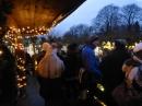 Bodensee-Community-Treffen-Weihnachtsmarkt-Konstanz-141213-SEECHAT_DE-P1000686.JPG