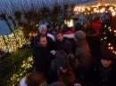 Bodensee-Community-Treffen-Weihnachtsmarkt-Konstanz-141213-SEECHAT_DE-P1000687.JPG
