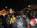 Bodensee-Community-Treffen-Weihnachtsmarkt-Konstanz-141213-SEECHAT_DE-P1000748.JPG