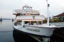 S1-Bodensee-Community-Treffen-Weihnachtsmarkt-Konstanz-141213-SEECHAT_DE-P1000657.JPG
