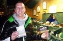 X2-Bodensee-Community-Treffen-Weihnachtsmarkt-Konstanz-141213-SEECHAT_DE-P1000789.JPG