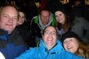 X3-Bodensee-Community-Treffen-Weihnachtsmarkt-Konstanz-141213-SEECHAT_DE-P1000716.JPG