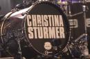 Christina-Stuermer-Konzert-Kempten-171213-Bodensee-Community-SEECHAT_DE-181.jpg