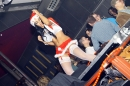 X1-Kingkarla-XXL-Christmas-Party-Fischbach-21-12-2013-Bodensee-Community-seechat_deBild_103.jpg