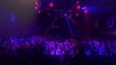 BigCityBeats-Christmas-Party-2013-Ravensburg-Bodensee-Community_SEECHAT_DE-11040005.JPG