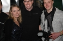 BigCityBeats-Christmas-Party-2013-Ravensburg-Bodensee-Community_SEECHAT_DE-IMG_7571.JPG