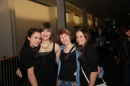 BigCityBeats-Christmas-Party-2013-Ravensburg-Bodensee-Community_SEECHAT_DE-IMG_7582.JPG