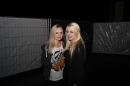 BigCityBeats-Christmas-Party-2013-Ravensburg-Bodensee-Community_SEECHAT_DE-IMG_7591.JPG