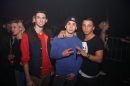 BigCityBeats-Christmas-Party-2013-Ravensburg-Bodensee-Community_SEECHAT_DE-IMG_7593.JPG