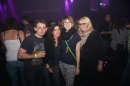 BigCityBeats-Christmas-Party-2013-Ravensburg-Bodensee-Community_SEECHAT_DE-IMG_7594.JPG