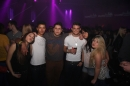 BigCityBeats-Christmas-Party-2013-Ravensburg-Bodensee-Community_SEECHAT_DE-IMG_7598.JPG