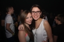 BigCityBeats-Christmas-Party-2013-Ravensburg-Bodensee-Community_SEECHAT_DE-IMG_7600.JPG