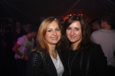 BigCityBeats-Christmas-Party-2013-Ravensburg-Bodensee-Community_SEECHAT_DE-IMG_7606.JPG