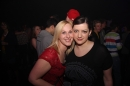 BigCityBeats-Christmas-Party-2013-Ravensburg-Bodensee-Community_SEECHAT_DE-IMG_7610.JPG