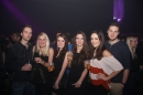 BigCityBeats-Christmas-Party-2013-Ravensburg-Bodensee-Community_SEECHAT_DE-IMG_7616.JPG