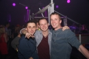 BigCityBeats-Christmas-Party-2013-Ravensburg-Bodensee-Community_SEECHAT_DE-IMG_7618.JPG