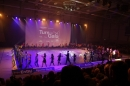 Turngala-Konstanz-28-12-2013-SEECHAT_DE-IMG_7893.JPG