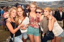 X3-World-Music-Dome-David-Guetta-BigCityBeats-090613-Bodensee-SEECHAT_de-_15432.jpg