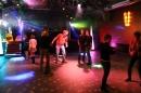 Welcome-Party-2014-Bahnhof-Fischbach-04-01-2014-Bodensee-Community-seechat_deBild_012.jpg
