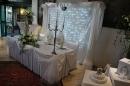Hochzeitsmesse-Ueberlingen-BODENSEE-HOCHZEITEN_COM-SEECHAT_DE-IMG_7225.JPG