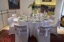 Hochzeitsmesse-Ueberlingen-BODENSEE-HOCHZEITEN_COM-SEECHAT_DE-IMG_7226.JPG