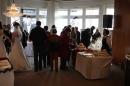 Hochzeitsmesse-Ueberlingen-BODENSEE-HOCHZEITEN_COM-SEECHAT_DE-IMG_7230.JPG