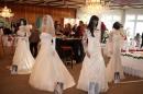 Hochzeitsmesse-Ueberlingen-BODENSEE-HOCHZEITEN_COM-SEECHAT_DE-IMG_7237.JPG