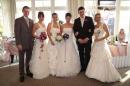 Hochzeitsmesse-Ueberlingen-BODENSEE-HOCHZEITEN_COM-SEECHAT_DE-IMG_7246.JPG