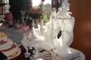 Hochzeitsmesse-Ueberlingen-BODENSEE-HOCHZEITEN_COM-SEECHAT_DE-IMG_7252.JPG