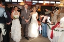 Hochzeitsmesse-Ueberlingen-BODENSEE-HOCHZEITEN_COM-SEECHAT_DE-IMG_7257.JPG