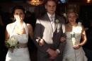 Hochzeitsmesse-Ueberlingen-BODENSEE-HOCHZEITEN_COM-SEECHAT_DE-IMG_7258.JPG